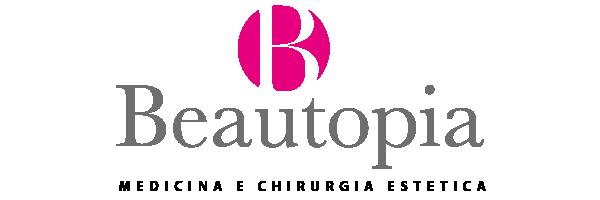 logo nuovo beautopia-01